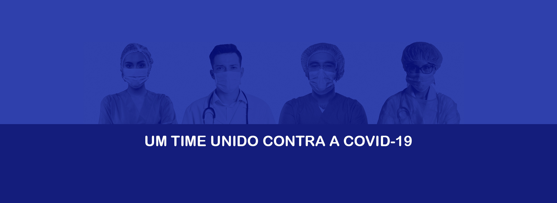 Hospital e Maternidade Sotero de Souza